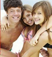 Turismo Joven