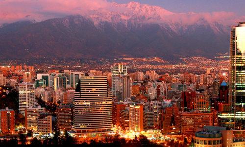 Destinations-Center-Santiago-Sorroundings.-CREDITOS-Santiago-Courtesy-of-Turismo-Chile