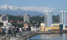 Puerto_Montt_02_1024x1024