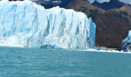 Glaciar_perito_Moreno_1024x768