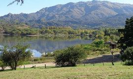 San_Luis_Sierras_Puntanas_1024x768