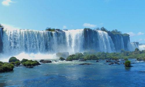 Cataratas_del_Iguazu_04_1024x768