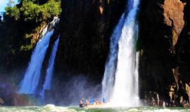 Cataratas_Iguazu_07_1024x768