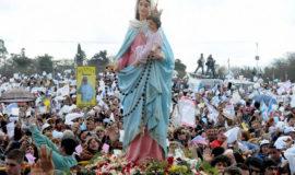 Virgen_de_San_Nicolas_02_1024x768