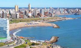 Mar_del_Plata_033_1024x768