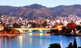 Villa_Carlos_04-17_1024x768