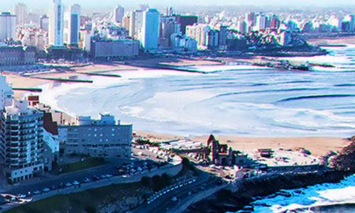 Mar_del_Plata_05_1024x768