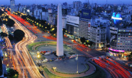 Buenos_Aires_07-19_1024x768